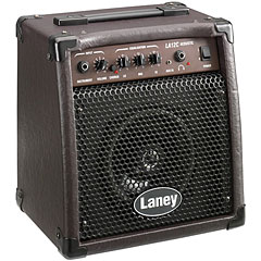 Laney LA12C « Ampli guitare acoustique