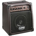 Laney LA12C « Acoustic Guitar Amp