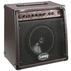Laney LA20C « Ampli guitare acoustique
