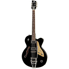 Duesenberg Carl Carlton DCC-BK TREM « Electric Guitar