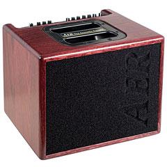 AER Compact 60-3 OMH « Amplificador guitarra acústica