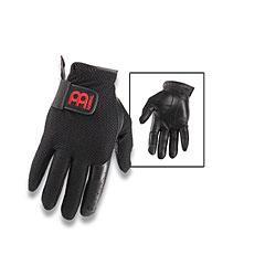 Meinl MDG-L « Drummer's Gloves