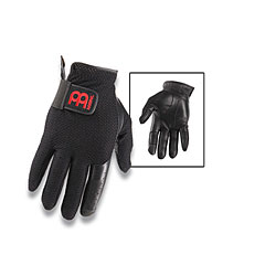Meinl MDG-XL « Drummer's Gloves