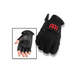 Meinl MDGFL-L « Drummer's Gloves