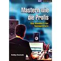 Livre technique Carstensen Mastern wie die Profis