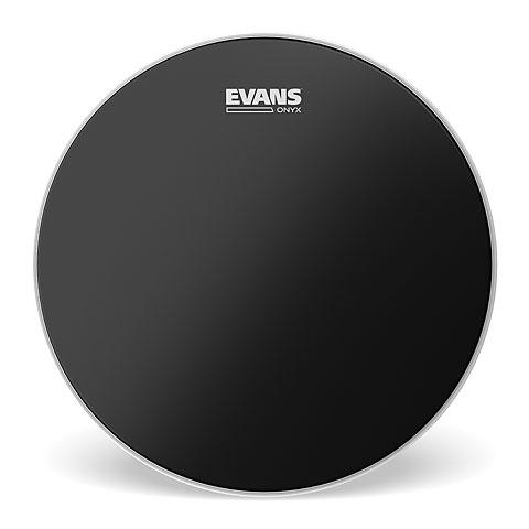 Evans Onyx B08ONX2