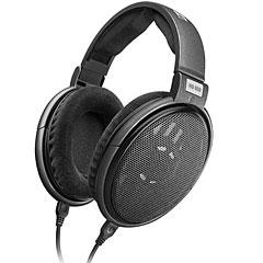 Sennheiser HD650 « Auriculares