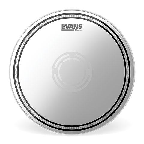 Evans Edge Control Snare B14EC1RD