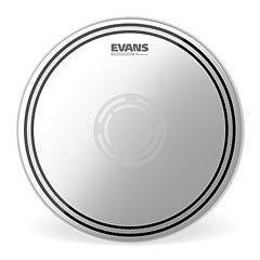 Evans Edge Control Snare B14EC1RD « Snare-Drum-Fell