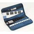 MIDI-Controller Korg nanoBag