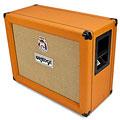 "Box E-Gitarre Orange PPC212 Open Back, 2x12"""