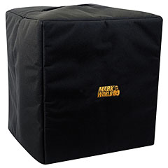 Markbass Cover Mini CMD 121P « Cubierta amplificador