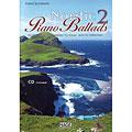 Notenbuch Hage Nordic Piano Ballads 2