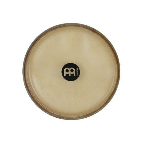 "Percussion-Fell Meinl HEAD634W Bongo Head 6,75"" for HB100"