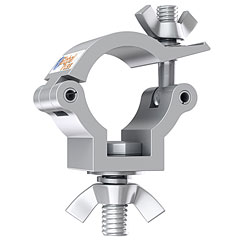 Global Truss Half Coupler Small « Accessoires structures