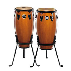 "Meinl Headliner Series Conga Set 11"" + 12"" Maple « Conga"