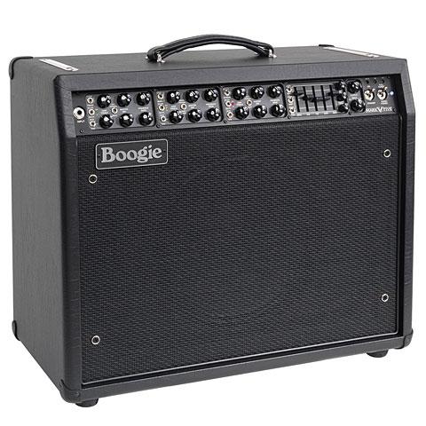 Mesa Boogie Mark V
