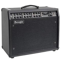 Mesa Boogie Mark V « Ampli guitare, combo