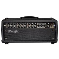 Mesa Boogie Mark V « Tête ampli guitare