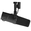 Microphone Shure SM7B