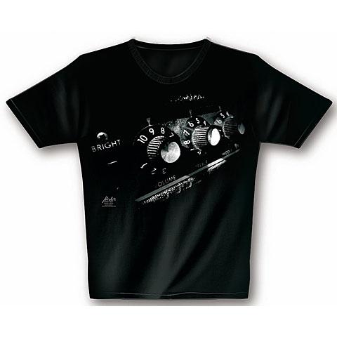 Michi Rock you! Astro Amp (S)