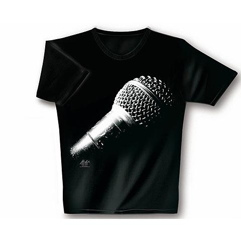Michi Rock you! Planet Voice (XL)