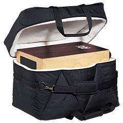 Meinl Deluxe Bass Pedal Cajon Bag « Percussion Bag