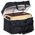 Housse percussion Meinl Deluxe Bass Pedal Cajon Bag