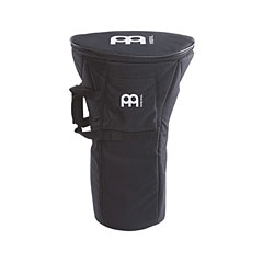 "Meinl 12"" Djembe Bag « Percussionbag"