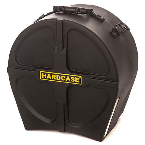 Hardcase HNMS14-M