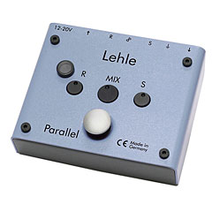 Lehle Parallel L « Little Helper