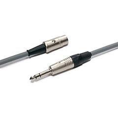 Lehle SGoS 0,6 m « MIDI Cable