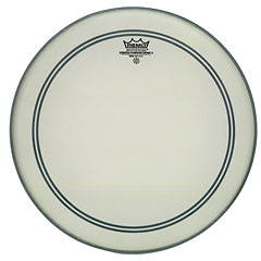 """Remo Powerstroke 3 Coated 23"""" Bass Drum Head P3-1123-C2 « Bass-Drum-Fell"""