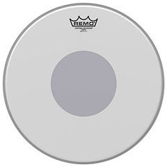 "Remo Controlled Sound Coated CS-0113-10 Batter Head 13"" « Snare-Drum-Fell"