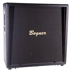Bogner Überschall Uberkab 412 « Baffle guitare élec.