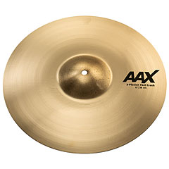 "Sabian AAX 15"" Brilliant X-Plosion Fast Crash « Crash-Becken"