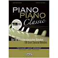 Music Notes Hage Piano Piano Classic