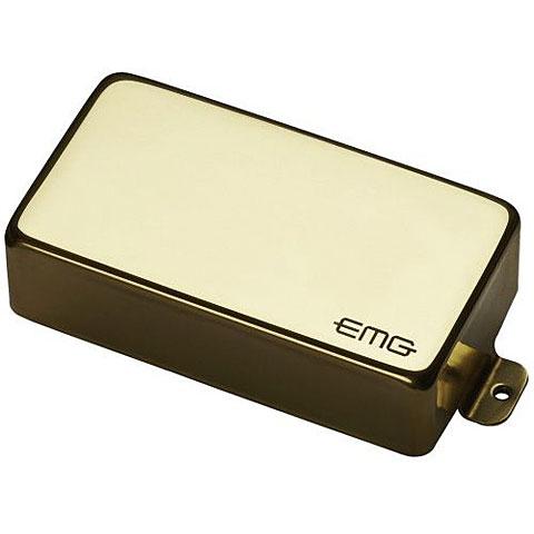 EMG 81 Gold