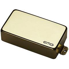 EMG 81 Gold « Pickup E-Gitarre