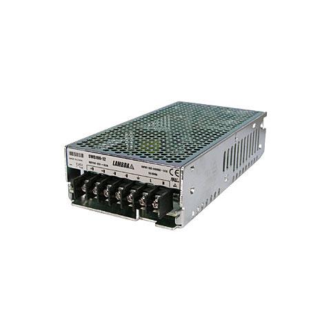V:LED Netzteil 12V 150W 12,5A