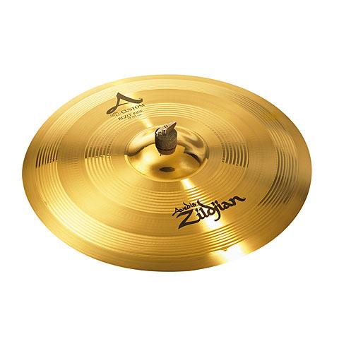 Zildjian A Custom 21  Rezo Ride