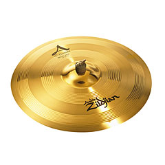 "Zildjian A Custom 21"" Rezo Ride « Ride-Becken"