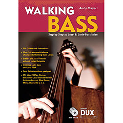 Dux Walking Bass