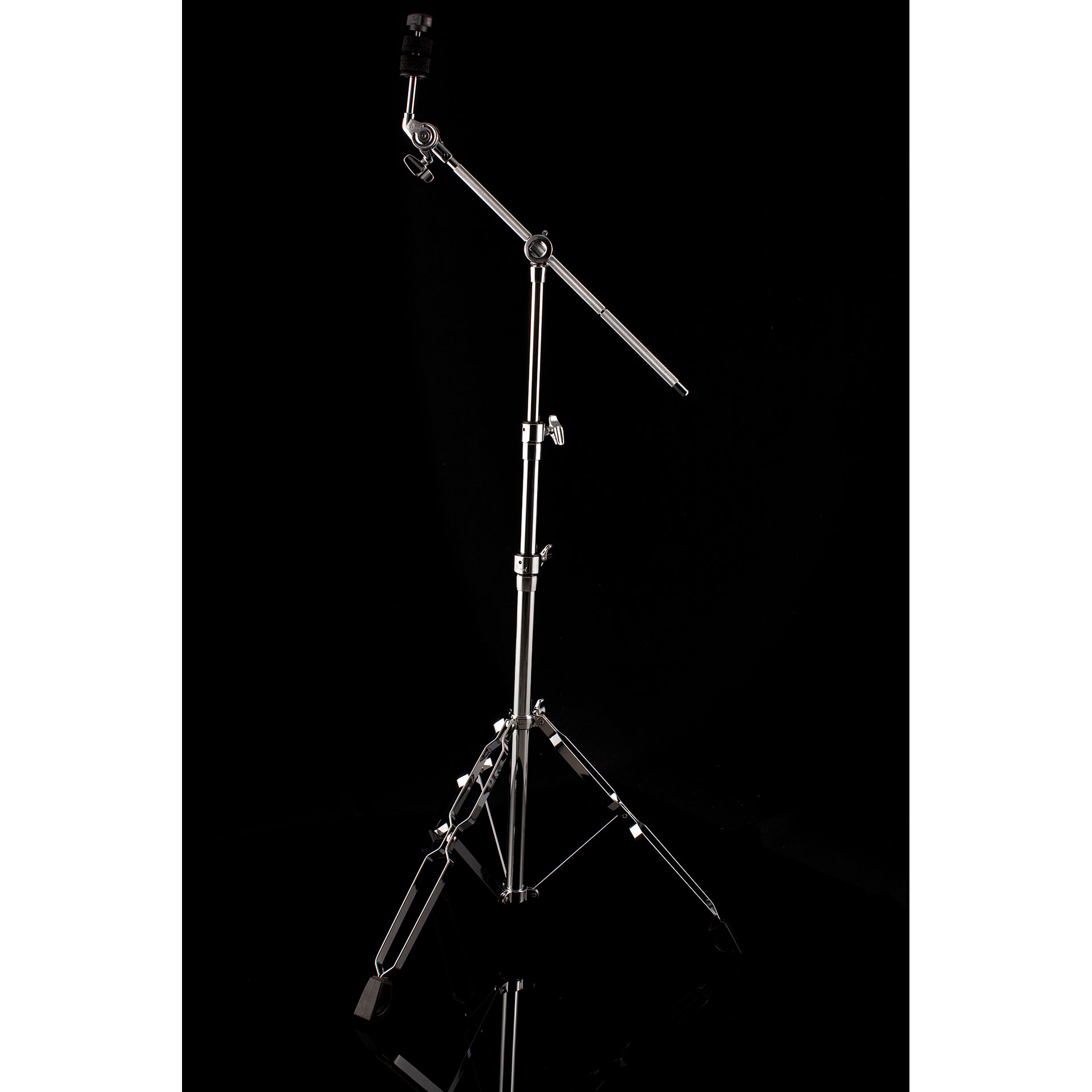 Pearl 830 Cymbal Boom Stand 171 Cymbal Stand