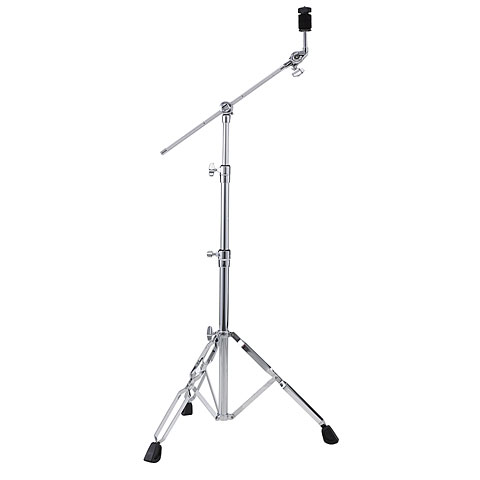 Stand pour cymbale Pearl BC-830 Cymbal Boom Stand