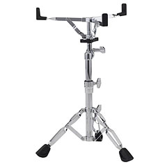 Pearl 830 S-830 « Stand caisse claire