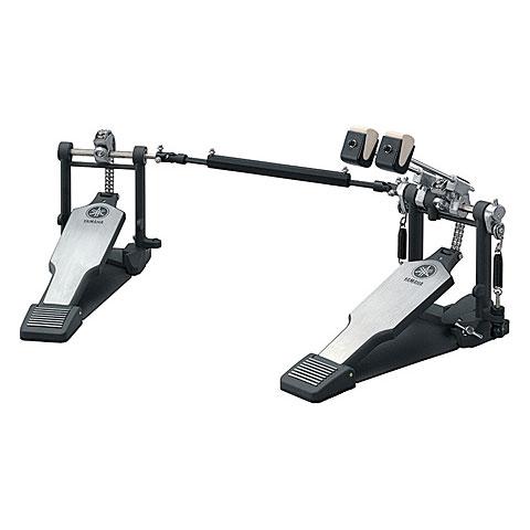 Fußmaschine Yamaha DFP9500C Professional Chain Drive Double Pedal