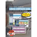 Technisches Buch PPVMedien Cubase Composers Guide
