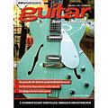 Ratgeber PPVMedien Guitar Service Manual