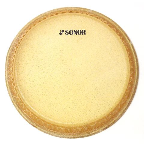 Sonor Latino LHB85TR